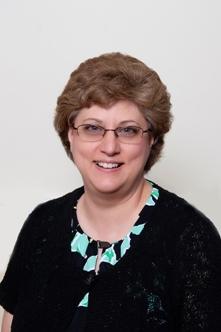 Pam Godby