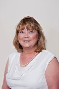 Patty Guinn