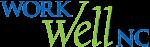 Wellness NC Toolkit