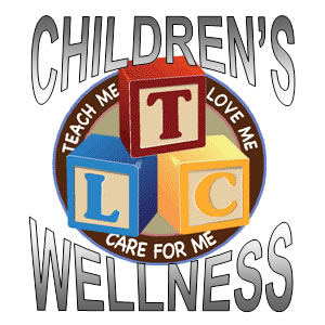 Children's Wellness
