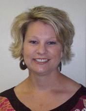 Angie Coffman