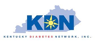 KDN Logo