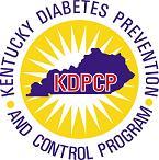 KDPCP Logo