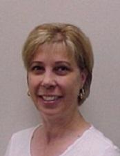 Judy Heathman