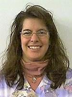 Melissa Wells