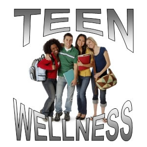 Teen Wellness