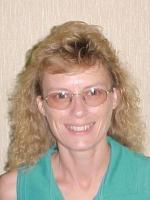 Tina Creekmore