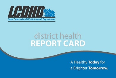 health report Get the latest health news, diet & fitness information, medical research, health care trends and health issues that affect you and your family on abcnewscom.