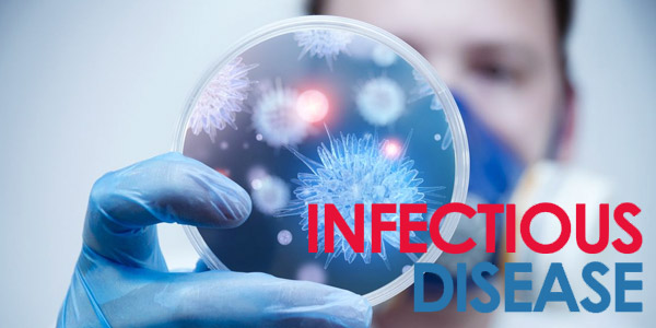 Infectious Diseases (including HIV & Flu) - Lake ...