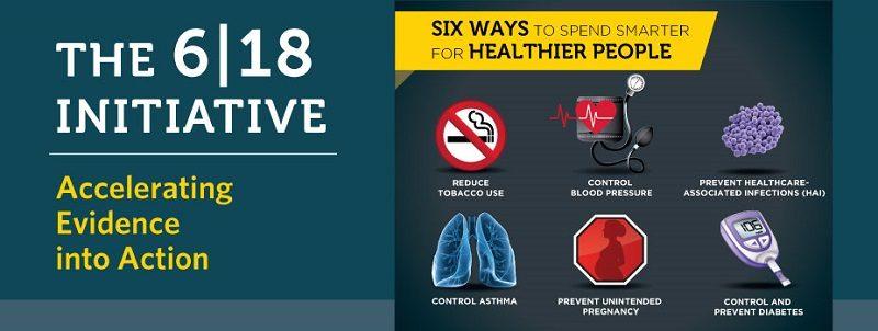 programas de concientización de salud pública para la diabetes