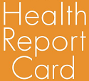 Health Report Card