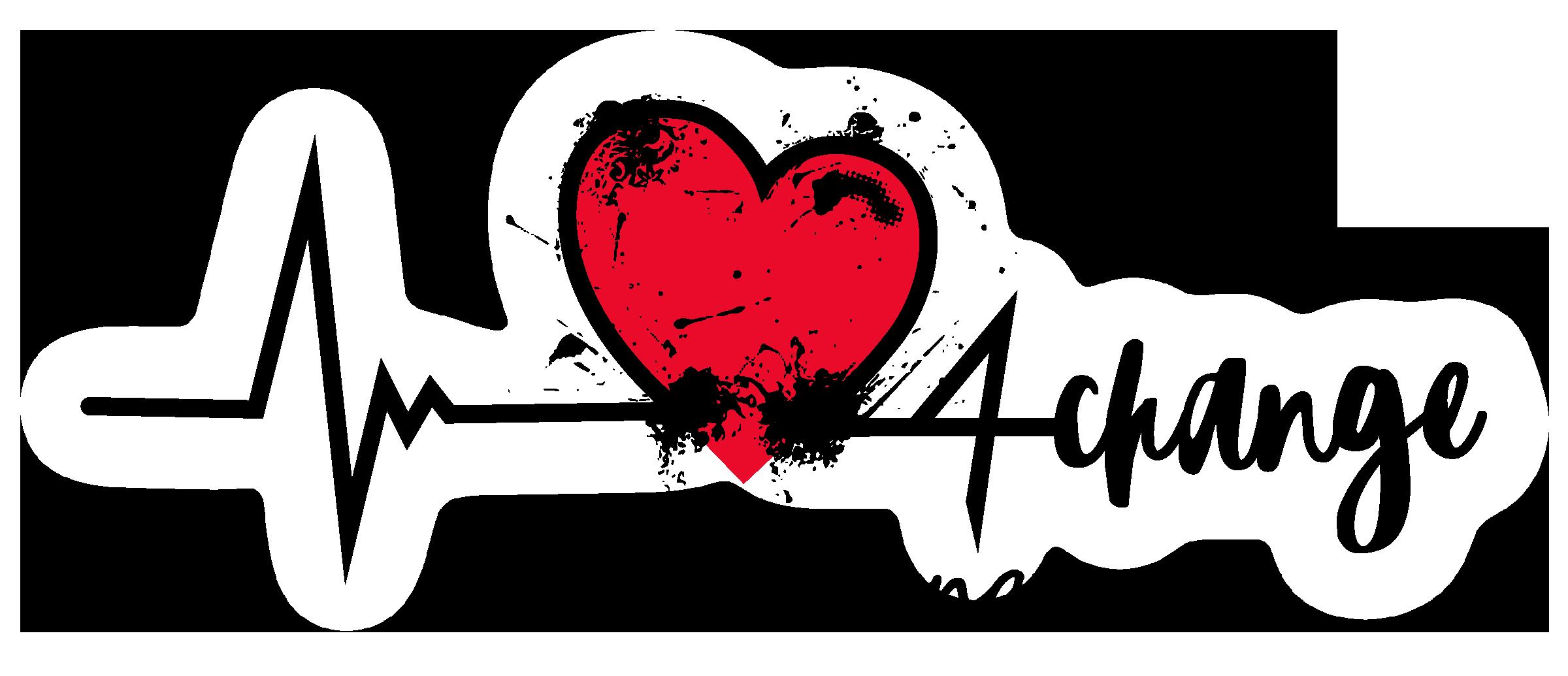 Heart4Change