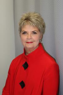 Kay King