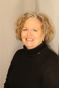 Gina Goode